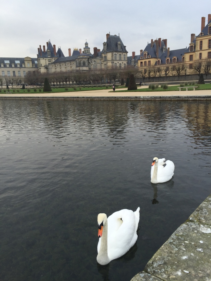 Why You Need to Visit Fontainebleau on Your Next Trip to Paris