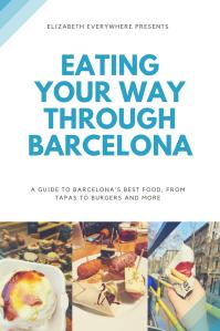 BEst food in barcelona-2